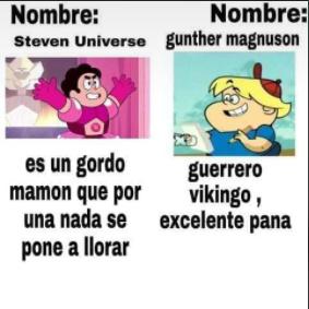 La wea random - meme