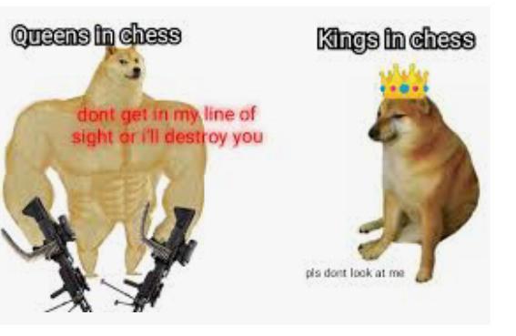 Dog - meme