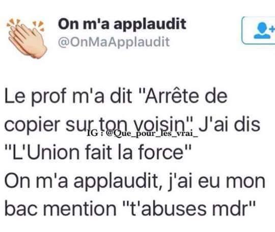 Bravo - meme