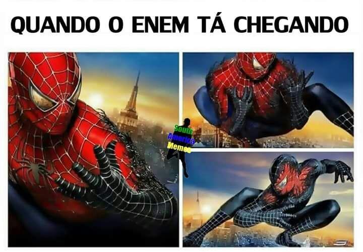 pretoconceito - meme