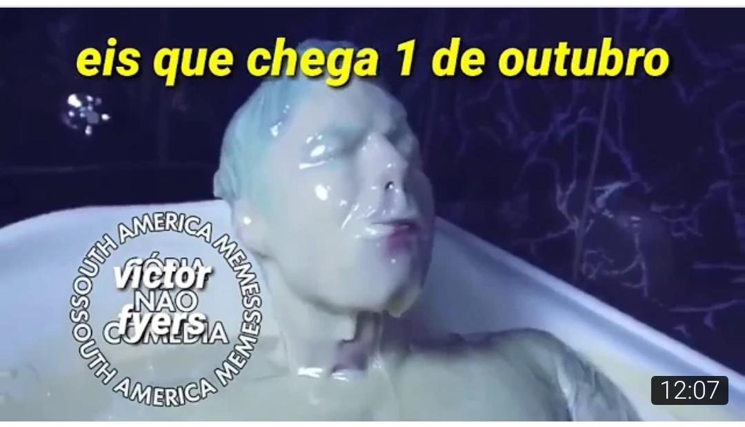 #nofapseptember - meme