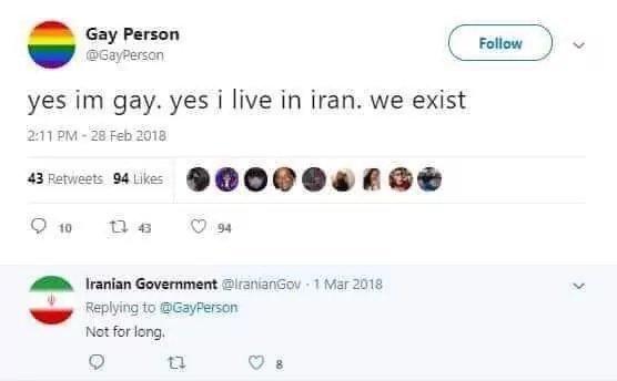 ...m - meme