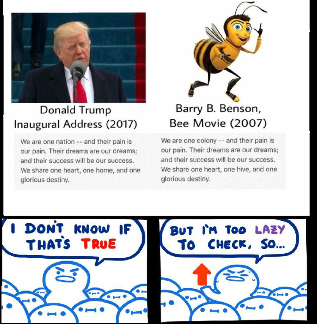 This true tho? - meme