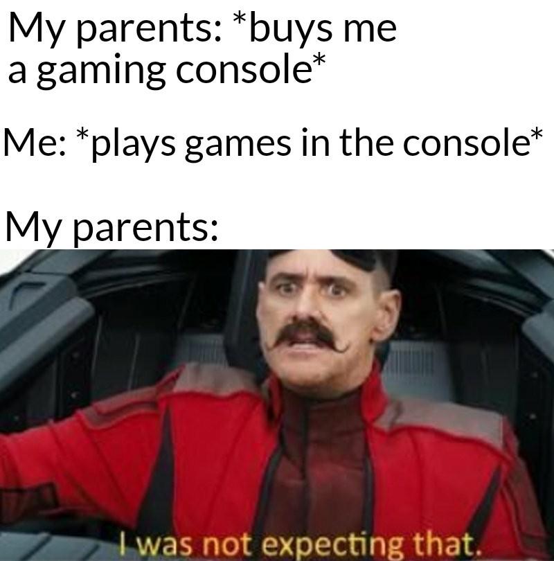 Impossible :enter thanos image: - meme