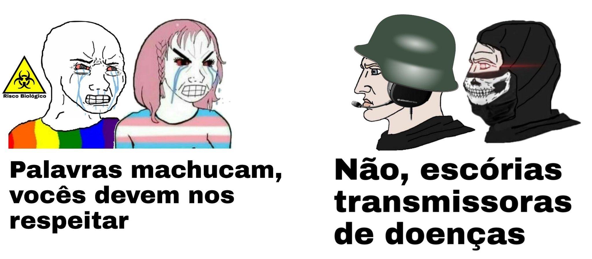 Kggjjj - meme