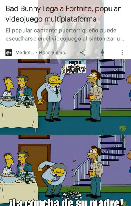 Kajsdbddosn - meme