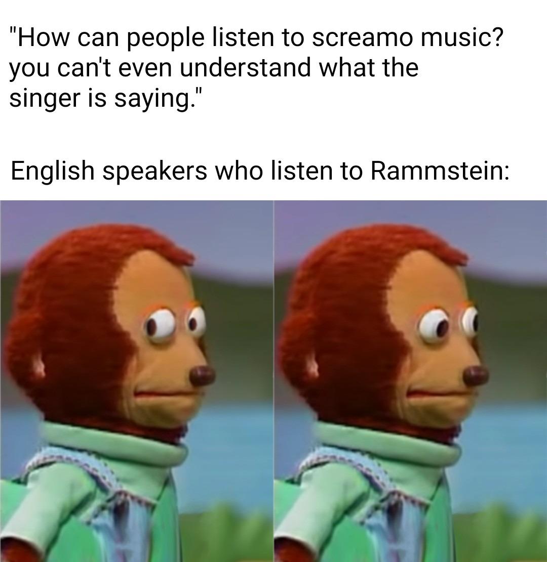 DU - meme