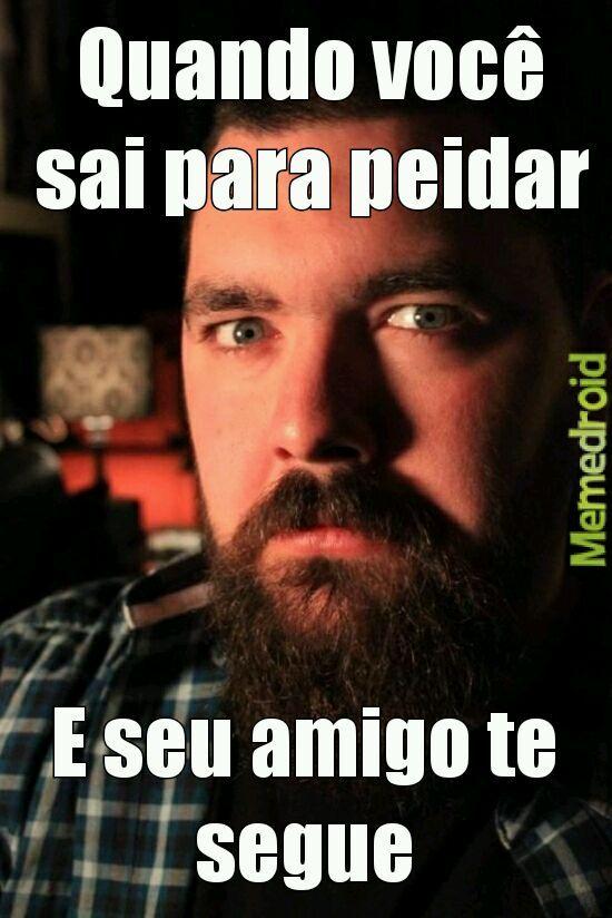 Creditos:Rafael - meme