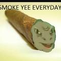 *YEE*