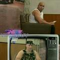 Título foi se alistar no exército