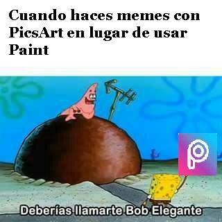 Profesional - meme