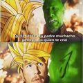 Marvel apesta!