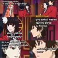 anime:kagekurui