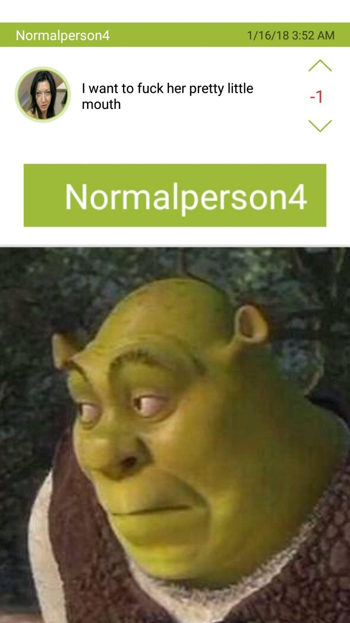 Well.. - meme