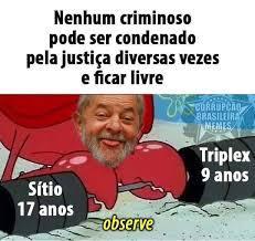gula - meme