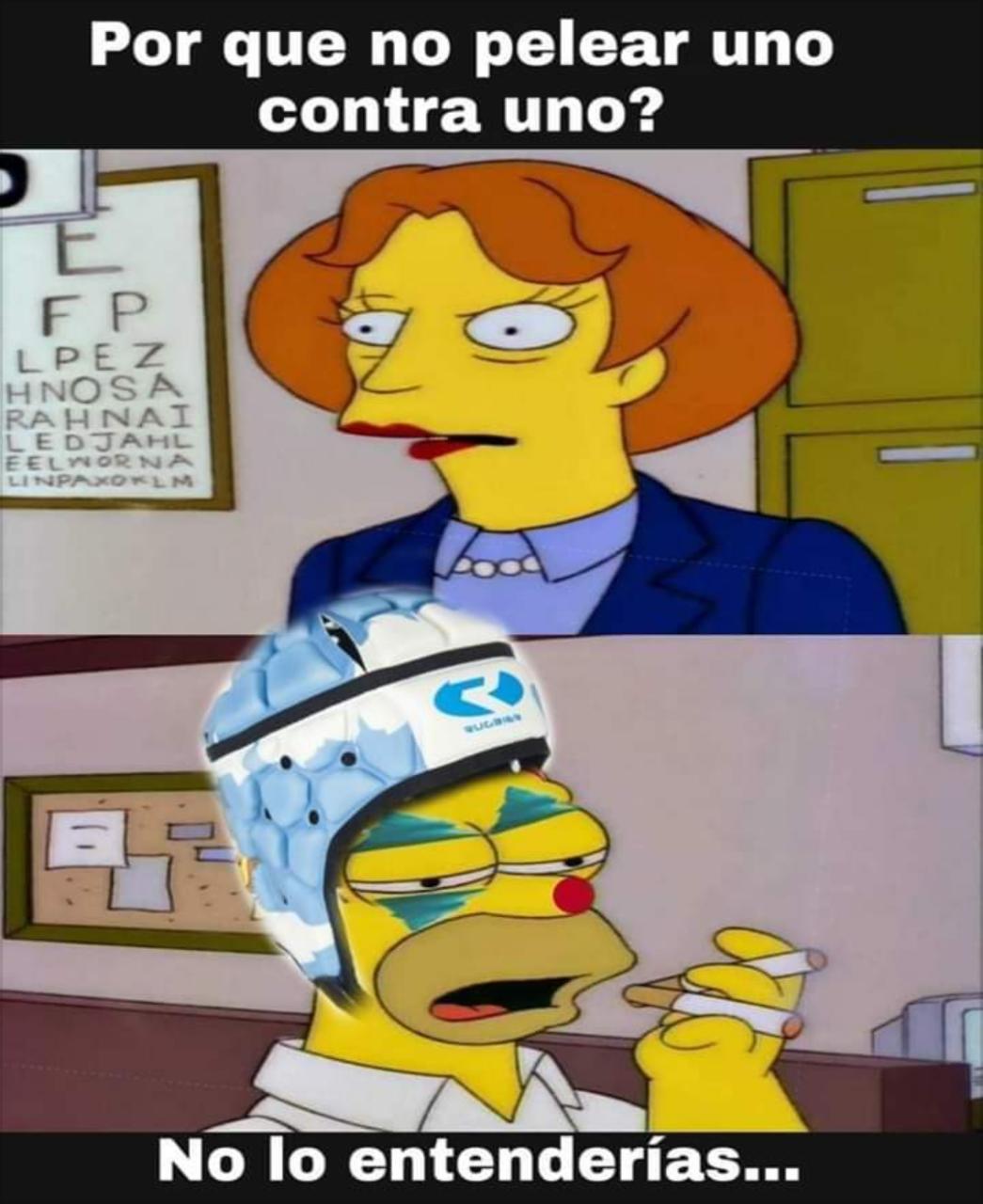 1vs9 - meme