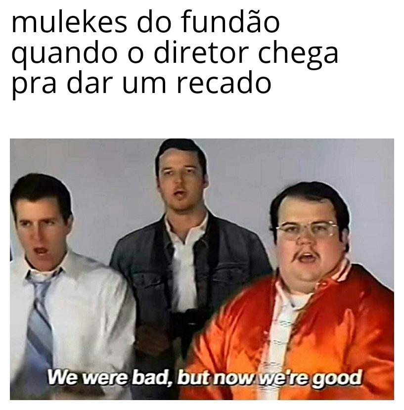 Braguncerrios - meme