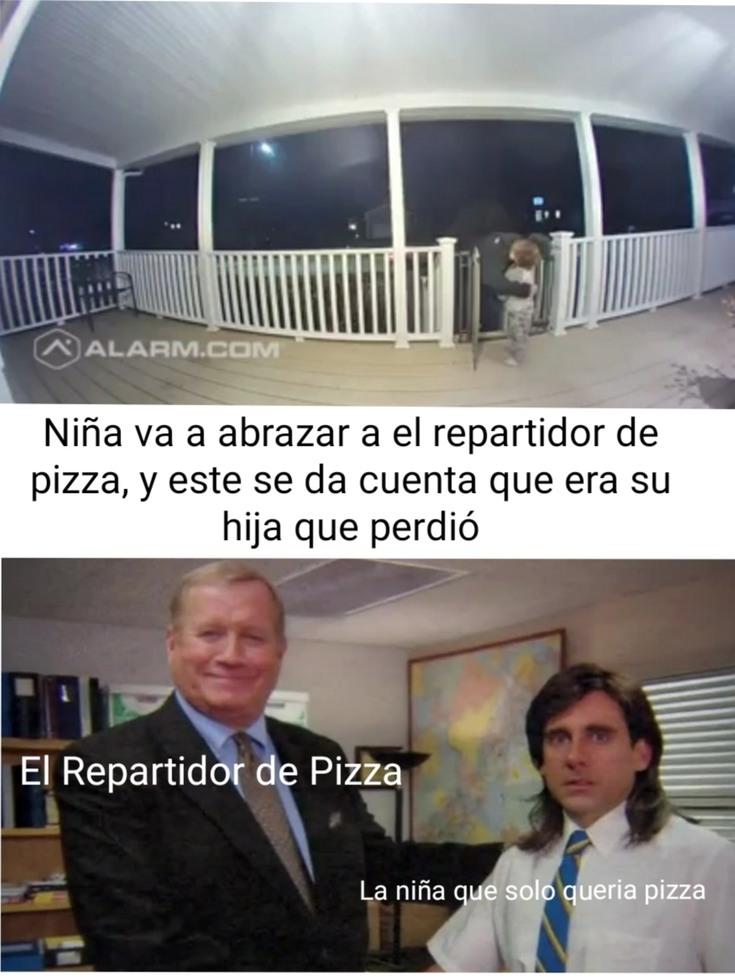 Costo editar este meme, no encontre la noticia original en español, asi que disfruten :happy: