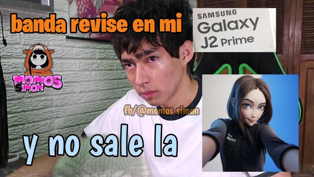 Salganse - meme