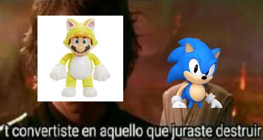 Furros \_/ - meme