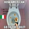 Kys american