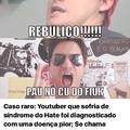 Pobre Felipe Filho
