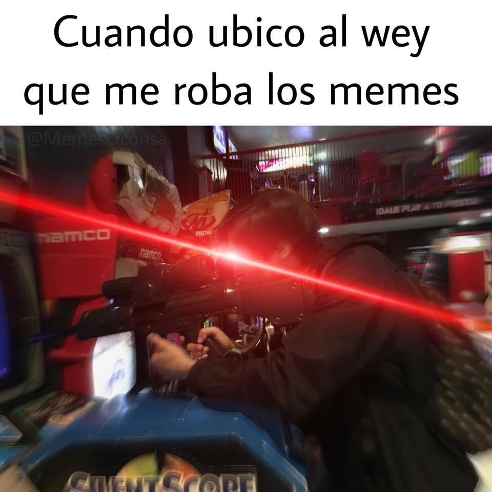 /:0 - meme