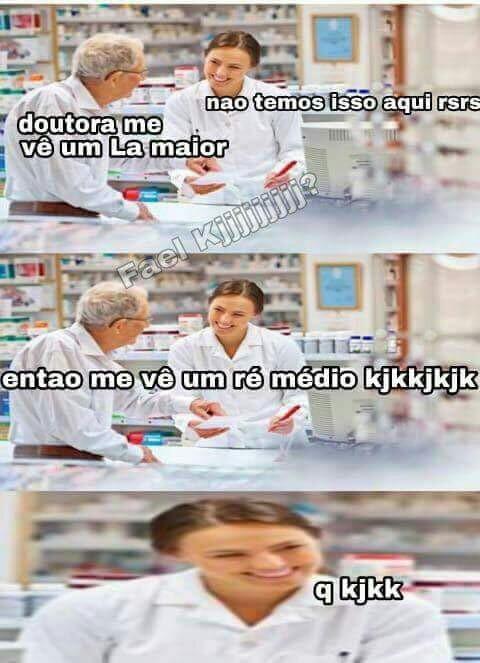 Pey - meme