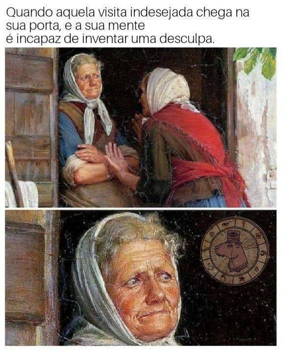 Fudeu! - meme