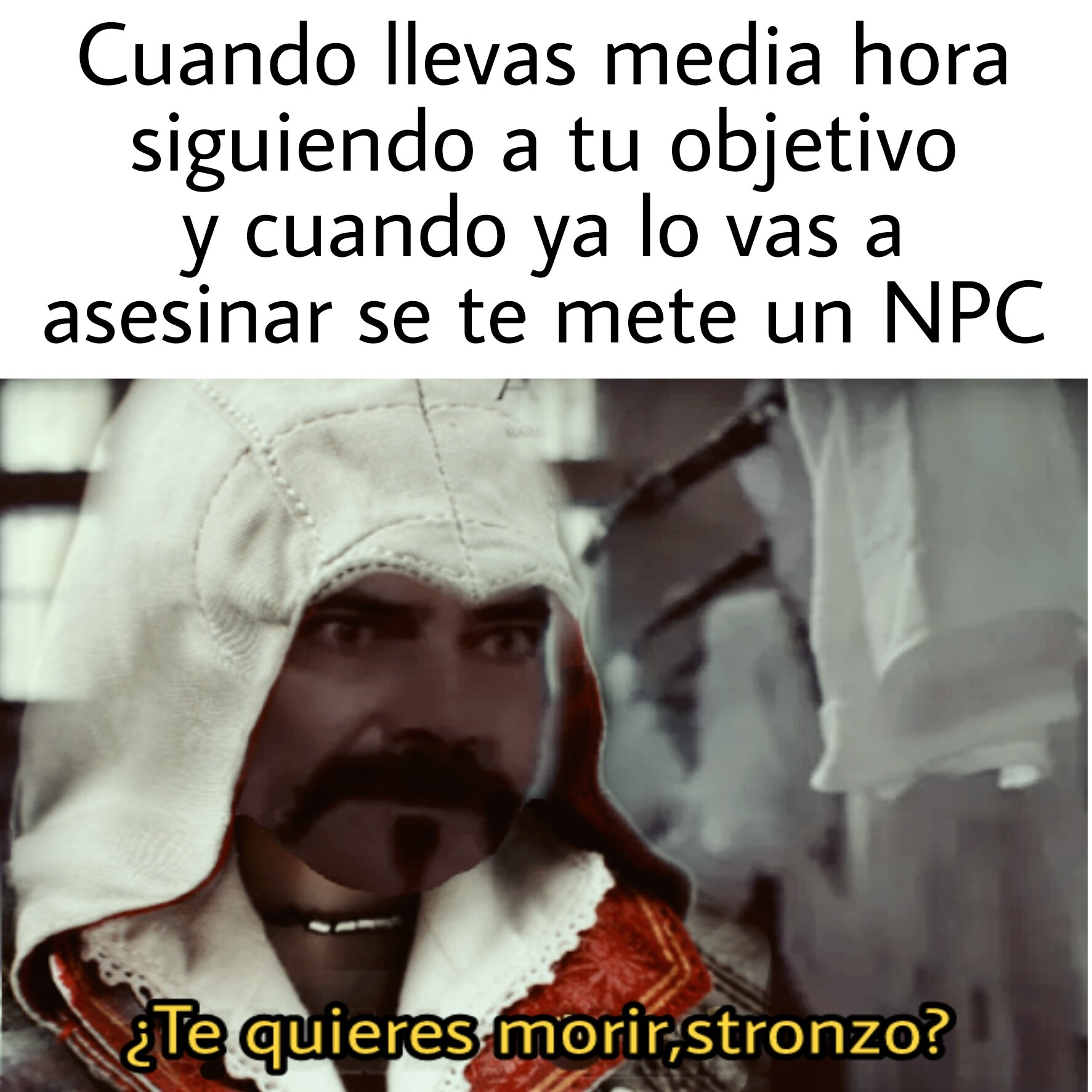 AC2 - meme