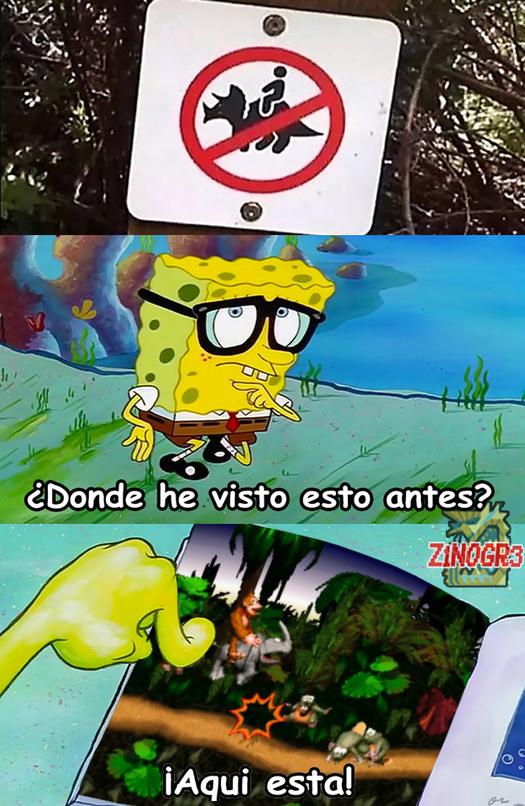DK!!! - meme