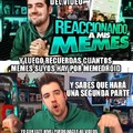 Finalize el meme :u