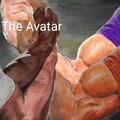 * original title *