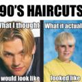 Bowl haircuts suck