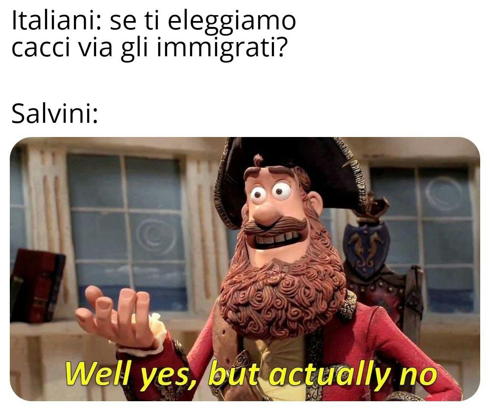 ***IRONIA*** - meme