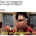 ***IRONIA***