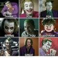 including lego batman