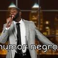 Humor negro xd