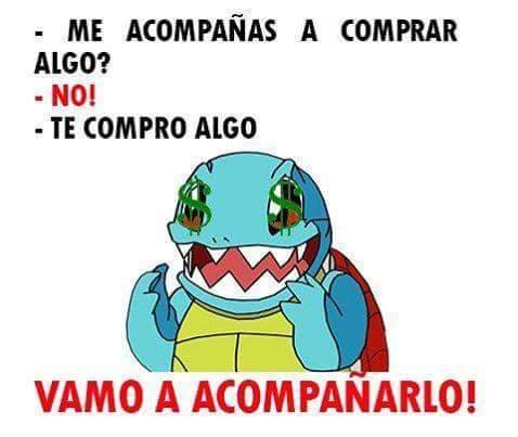 -. - meme