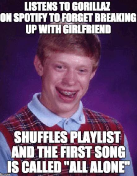 happens alot - meme