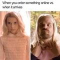 damn Wish.com!