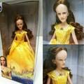 A verdadeira boneca da Larissa manoela