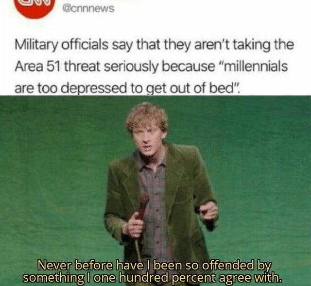 dumb title #4 - meme