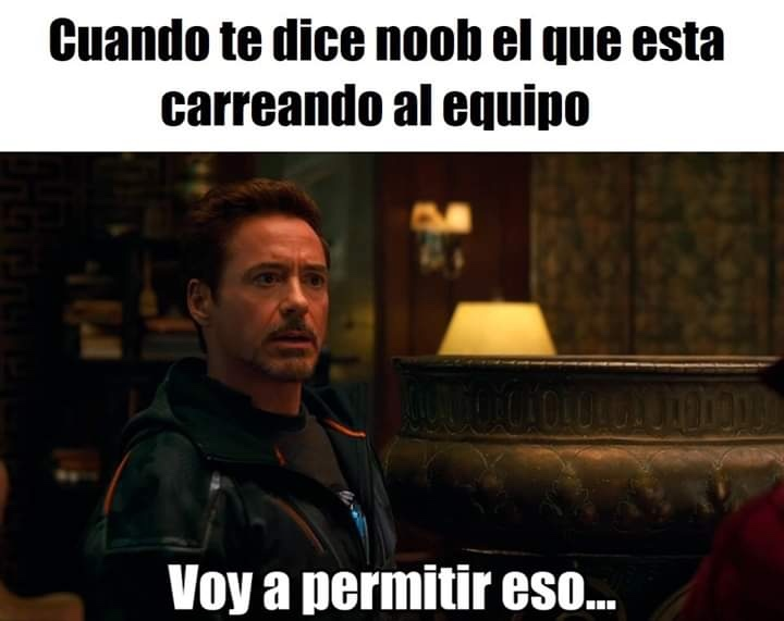Online - meme