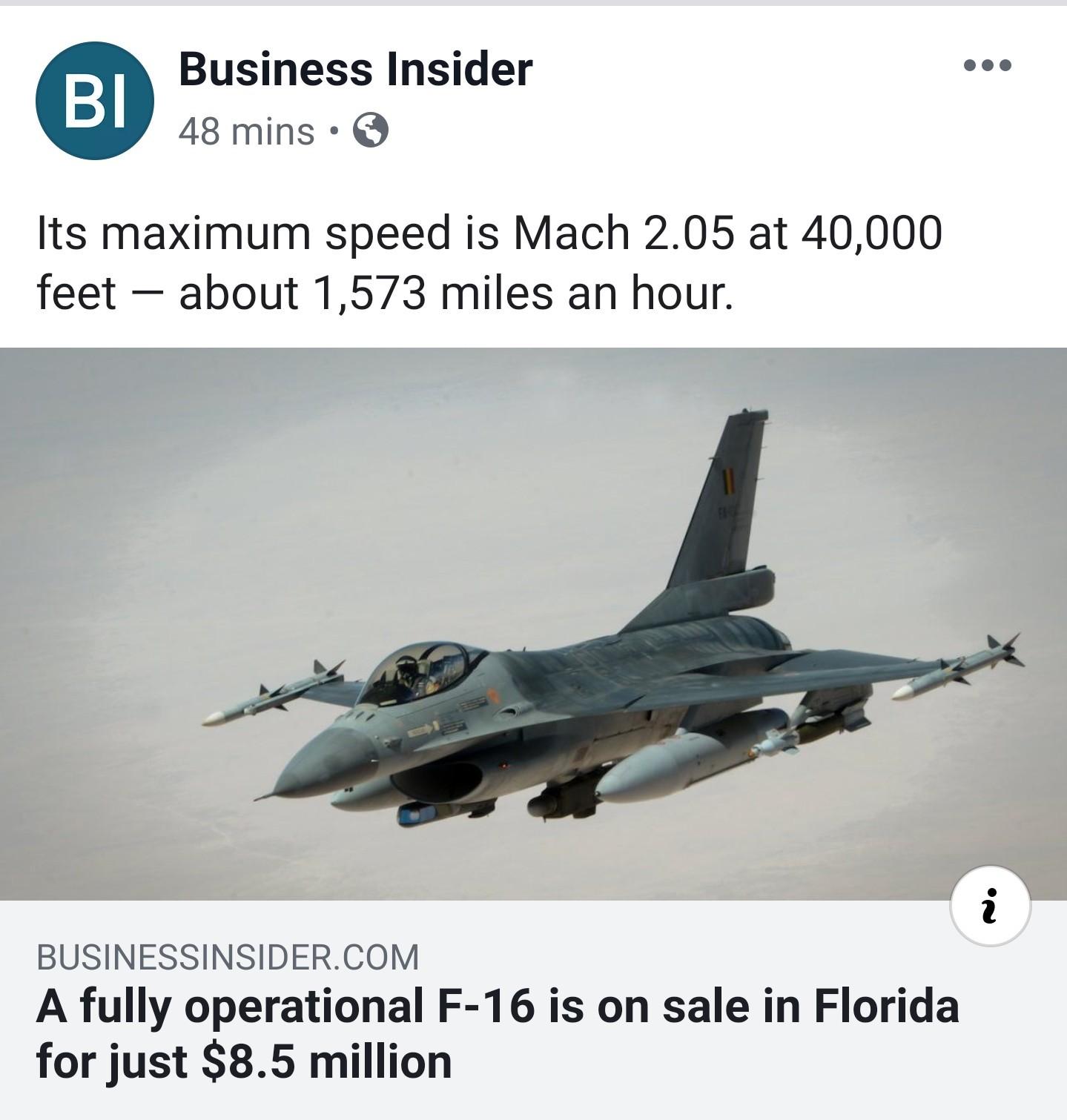Florida again - meme