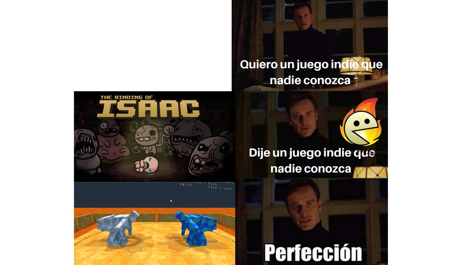 El sumotori dreams :v - meme