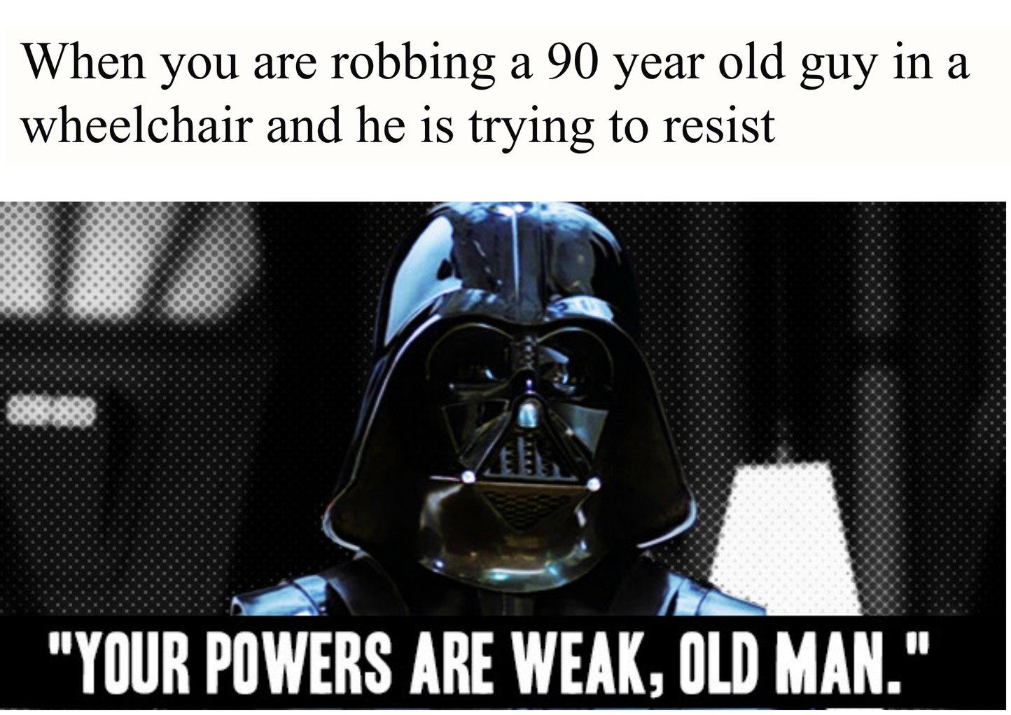 oh no - meme