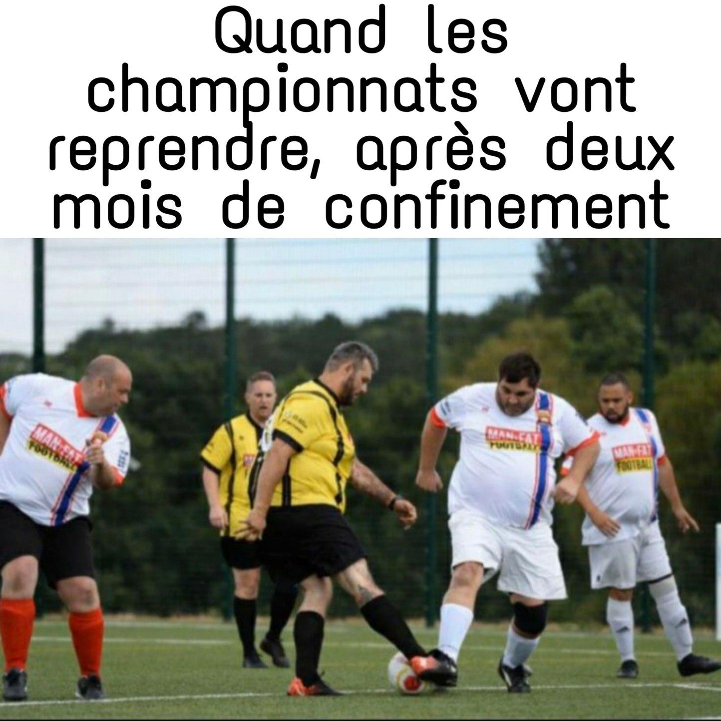 L1 KFC - meme
