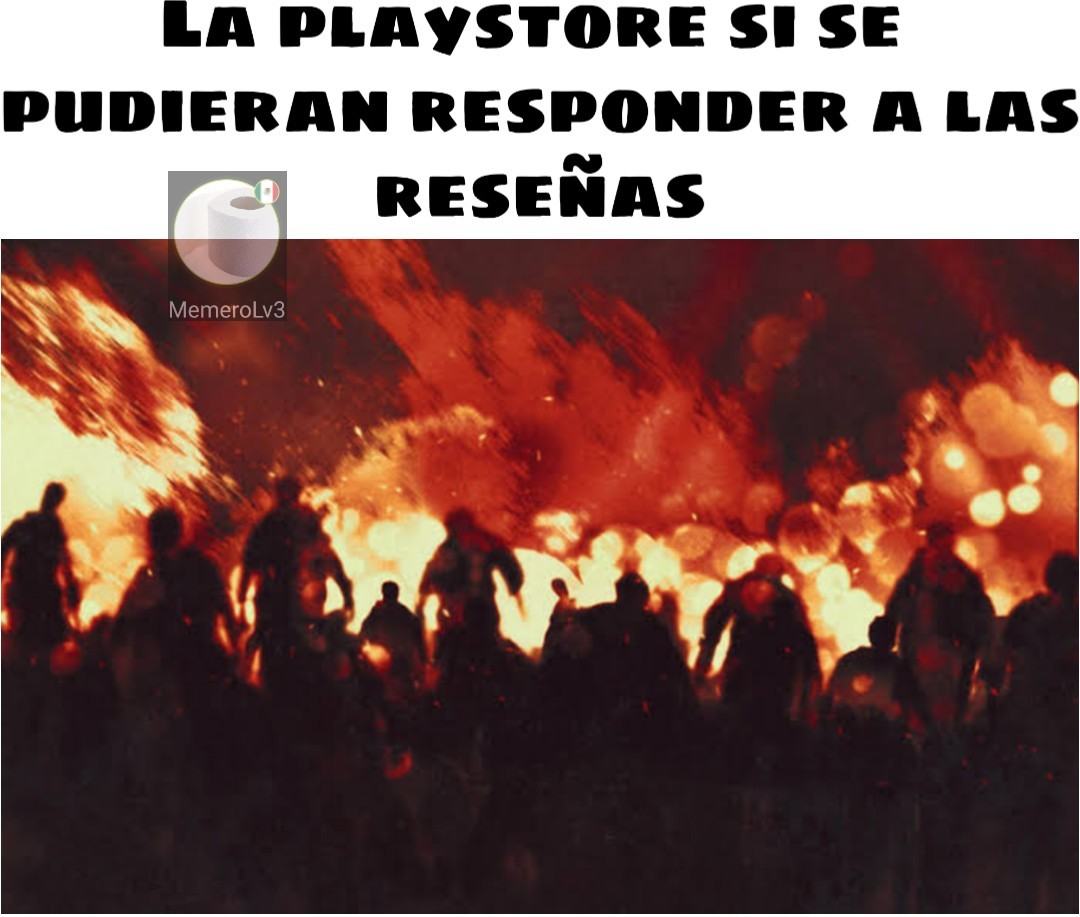 DP2 - meme