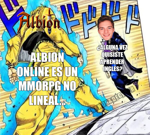 Anuncios de Youtube be like... - meme